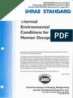 ashrae cooling and heating load calculation manual pdf