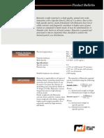 Hematite (Federal)
