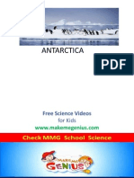 Mnt Target02 343621 541328 Www.makemegenius.com Web Content Uploads Education Antarctica Interesting Fun Facts