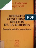 D130 parte1
