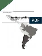 Radios católicas