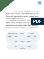 20132ICN336V2 Guia Primer Informe Negocio