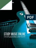 Berklee Online Course Catalog.pdf
