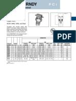 Section A - Mechanical06.pdf