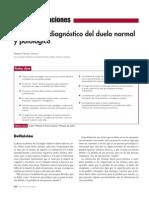 Evaluación_y_Diagnóstico