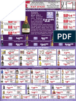 12-29-2013 ad