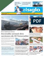 Maracay 30122013.pdf