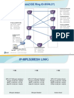 Rpr Ip Address (1)