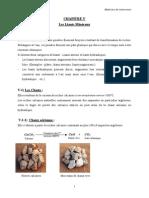 Matériaux de construction_Chap5-6 - EAU