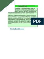 PROGRAMA DE CALIFICACIÓN DEL MMPI-2 COSTARRICENSE