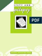 206344 Safety&Epilepsy