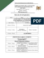 programabog.pdf