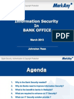 PT RMS Bank Security v1.1