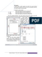 Mengatur Margins Document.pdf