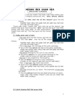 Relative Clauses _ Exercises.doc1
