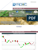 Weekly Forex Report by Epic Research 30 Dec 2013