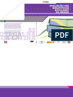 bibliobrasil.pdf