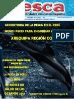 Revista Pesca Diciembre 2013 Web