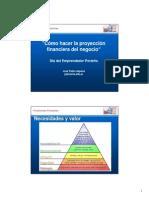 presentacion_dapena