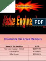 valueengineeringppt-130818141924-phpapp01