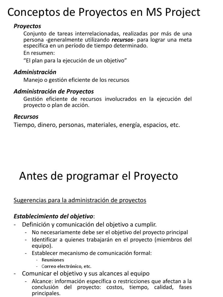 MS PROJECT INTROd.pptx