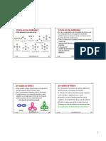 Esparza_Enlace químico 3