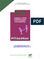 Manual Coaching.doc