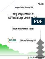 08_Safety Design Features of GS Yuasa Lg Li-Ion_TInoue