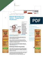Makalah Wirausaha yang Sukses - Tangga Menuju Kesuksesan.pdf