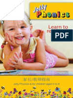 simplified chinese parent-teacher guide