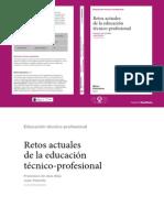 Retos actuales de la educación técnico-profesiona.pdf