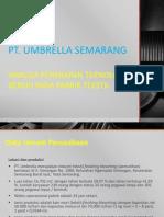 materi-4-Teknologi-Bersih