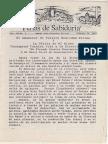 Vol 36 No 7 Febreo 14 de 1993 Gran Director Divino El Amanecer de Vuestra Realidad Divina-7 Perlas de Sabiduria Maestros Ascendidos Www.tsl.Org