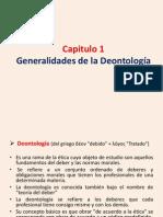 Deontologia Cap. 1.pdf