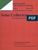 D. Reidel Publishing Company