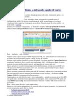 Guida Wireshark 1