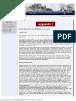 Soil Resistivity Measurement-01