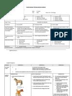 Contoh RPH Pemulihan- BM3 ppg