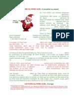 Islcollective Worksheets Elmentaire a1 Printermdiaire a2 Adulte Affaires Professionel Lmentaire Primaire Secondaire Lyce 135492533852a1d24fb11916 34268661