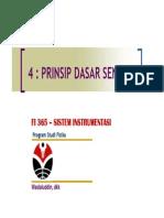 4 Prinsip Position Sensor [Compatibility Mode]