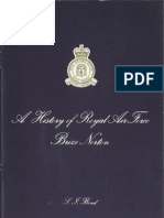 A History of Royal Air Force Brize Norton