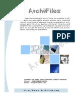 ArchiFiles_ Brochurev2013