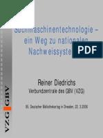 pdf_1808 (1)