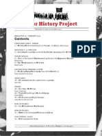 Labour History Project Newsletter 48