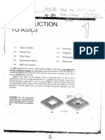 Digital Circuits and System notes