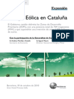 4 Programa Elica Catalua