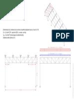 Diseño-Cercha-Cordones-Paralelos-PERFILES-TUBULARES-Universidad-Valencia
