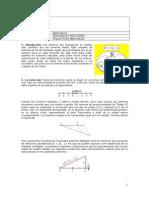 Tema 0 Principia Mathematica