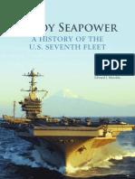 Ready Seapower