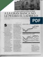 Banca_09!11!19(Morosidad Inmobiliaria de Los Bancos)